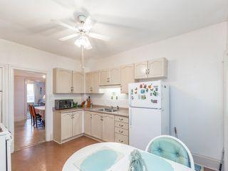 Photo 12: 48 Follis Avenue in Toronto: Annex House (2 1/2 Storey) for sale (Toronto C02)  : MLS®# C3796407