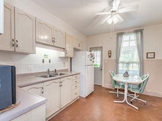 Photo 13: 48 Follis Avenue in Toronto: Annex House (2 1/2 Storey) for sale (Toronto C02)  : MLS®# C3796407