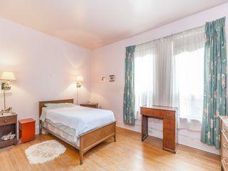 Photo 15: 48 Follis Avenue in Toronto: Annex House (2 1/2 Storey) for sale (Toronto C02)  : MLS®# C3796407