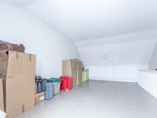 Photo 19: 48 Follis Avenue in Toronto: Annex House (2 1/2 Storey) for sale (Toronto C02)  : MLS®# C3796407