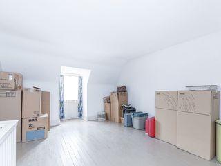 Photo 18: 48 Follis Avenue in Toronto: Annex House (2 1/2 Storey) for sale (Toronto C02)  : MLS®# C3796407