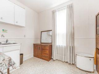 Photo 17: 48 Follis Avenue in Toronto: Annex House (2 1/2 Storey) for sale (Toronto C02)  : MLS®# C3796407