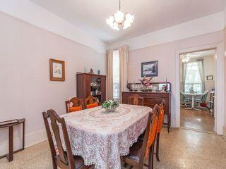 Photo 7: 48 Follis Avenue in Toronto: Annex House (2 1/2 Storey) for sale (Toronto C02)  : MLS®# C3796407