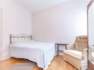 Photo 16: 48 Follis Avenue in Toronto: Annex House (2 1/2 Storey) for sale (Toronto C02)  : MLS®# C3796407