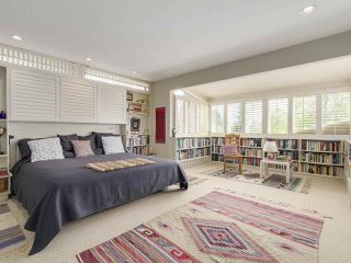 """Photo 12: 6951 ARBUTUS Street in Vancouver: Kerrisdale House for sale in """"South Kerrisdale"""" (Vancouver West)  : MLS®# R2166220"""