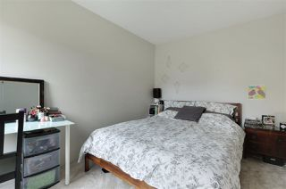 """Photo 12: 14 230 W 15TH Street in North Vancouver: Central Lonsdale Townhouse for sale in """"Lamplighter"""" : MLS®# R2166295"""
