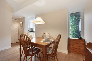 """Photo 7: 14 230 W 15TH Street in North Vancouver: Central Lonsdale Townhouse for sale in """"Lamplighter"""" : MLS®# R2166295"""