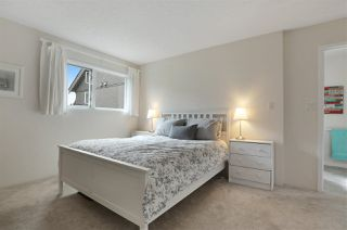 """Photo 10: 14 230 W 15TH Street in North Vancouver: Central Lonsdale Townhouse for sale in """"Lamplighter"""" : MLS®# R2166295"""