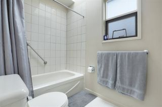 """Photo 13: 14 230 W 15TH Street in North Vancouver: Central Lonsdale Townhouse for sale in """"Lamplighter"""" : MLS®# R2166295"""