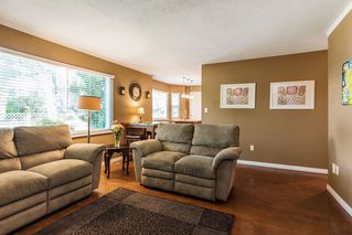 Photo 8: 9173 211B Street in Langley: Walnut Grove House for sale : MLS®# R2169622