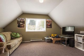Photo 17: 9173 211B Street in Langley: Walnut Grove House for sale : MLS®# R2169622