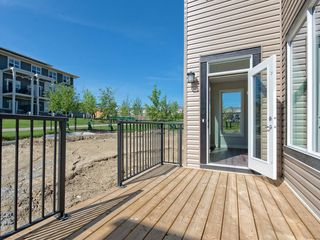 Photo 30: 72 NOLANLAKE Point(e) NW in Calgary: Nolan Hill House for sale : MLS®# C4120132