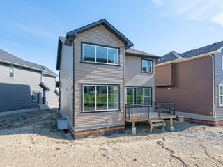 Photo 31: 72 NOLANLAKE Point(e) NW in Calgary: Nolan Hill House for sale : MLS®# C4120132