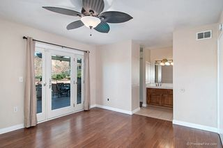 Photo 12: DEL CERRO House for rent : 4 bedrooms : 8184 Hillandale Drive in San Diego