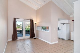 Photo 6: DEL CERRO House for rent : 4 bedrooms : 8184 Hillandale Drive in San Diego