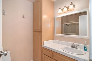 Photo 17: DEL CERRO House for rent : 4 bedrooms : 8184 Hillandale Drive in San Diego