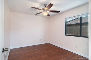 Photo 16: DEL CERRO House for rent : 4 bedrooms : 8184 Hillandale Drive in San Diego