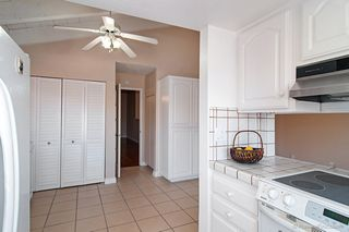 Photo 9: DEL CERRO House for rent : 4 bedrooms : 8184 Hillandale Drive in San Diego
