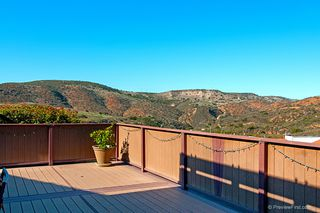 Photo 19: DEL CERRO House for rent : 4 bedrooms : 8184 Hillandale Drive in San Diego