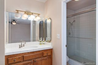 Photo 13: DEL CERRO House for rent : 4 bedrooms : 8184 Hillandale Drive in San Diego