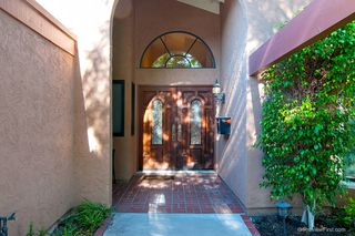 Photo 2: DEL CERRO House for rent : 4 bedrooms : 8184 Hillandale Drive in San Diego