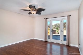 Photo 11: DEL CERRO House for rent : 4 bedrooms : 8184 Hillandale Drive in San Diego