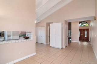 Photo 10: DEL CERRO House for rent : 4 bedrooms : 8184 Hillandale Drive in San Diego