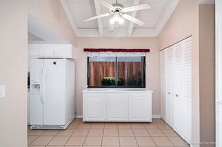 Photo 7: DEL CERRO House for rent : 4 bedrooms : 8184 Hillandale Drive in San Diego