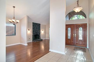 Photo 3: DEL CERRO House for rent : 4 bedrooms : 8184 Hillandale Drive in San Diego