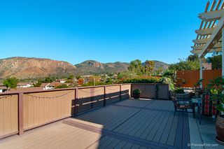 Photo 20: DEL CERRO House for rent : 4 bedrooms : 8184 Hillandale Drive in San Diego