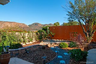 Photo 18: DEL CERRO House for rent : 4 bedrooms : 8184 Hillandale Drive in San Diego