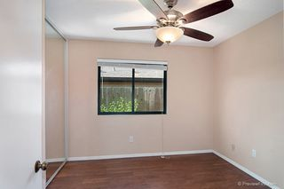 Photo 14: DEL CERRO House for rent : 4 bedrooms : 8184 Hillandale Drive in San Diego