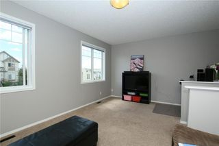 Photo 21: 20 Evanscreek Court NW in Calgary: Evanston House for sale : MLS®# C4123175