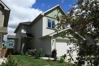 Photo 1: 20 Evanscreek Court NW in Calgary: Evanston House for sale : MLS®# C4123175