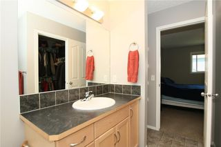 Photo 36: 20 Evanscreek Court NW in Calgary: Evanston House for sale : MLS®# C4123175