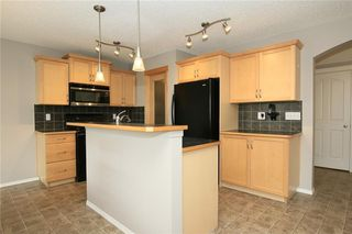 Photo 12: 20 Evanscreek Court NW in Calgary: Evanston House for sale : MLS®# C4123175