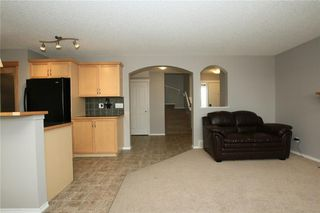 Photo 10: 20 Evanscreek Court NW in Calgary: Evanston House for sale : MLS®# C4123175