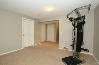 Photo 38: 20 Evanscreek Court NW in Calgary: Evanston House for sale : MLS®# C4123175