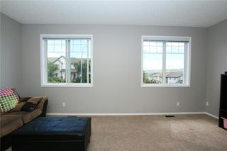 Photo 19: 20 Evanscreek Court NW in Calgary: Evanston House for sale : MLS®# C4123175