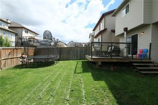 Photo 47: 20 Evanscreek Court NW in Calgary: Evanston House for sale : MLS®# C4123175