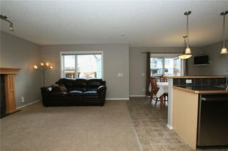 Photo 5: 20 Evanscreek Court NW in Calgary: Evanston House for sale : MLS®# C4123175