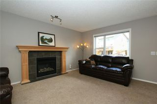 Photo 6: 20 Evanscreek Court NW in Calgary: Evanston House for sale : MLS®# C4123175