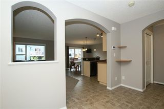 Photo 4: 20 Evanscreek Court NW in Calgary: Evanston House for sale : MLS®# C4123175