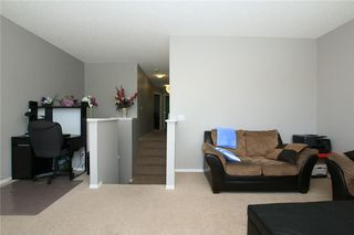 Photo 22: 20 Evanscreek Court NW in Calgary: Evanston House for sale : MLS®# C4123175