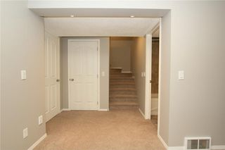 Photo 37: 20 Evanscreek Court NW in Calgary: Evanston House for sale : MLS®# C4123175