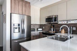 "Photo 6: 301 202 LEBLEU Street in Coquitlam: Maillardville Condo for sale in ""MACKIN PARK"" : MLS®# R2180472"