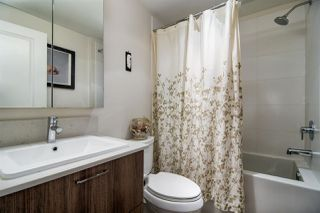 "Photo 13: 301 202 LEBLEU Street in Coquitlam: Maillardville Condo for sale in ""MACKIN PARK"" : MLS®# R2180472"