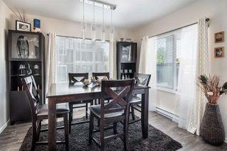 "Photo 4: 301 202 LEBLEU Street in Coquitlam: Maillardville Condo for sale in ""MACKIN PARK"" : MLS®# R2180472"