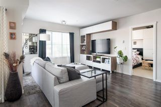 "Photo 2: 301 202 LEBLEU Street in Coquitlam: Maillardville Condo for sale in ""MACKIN PARK"" : MLS®# R2180472"