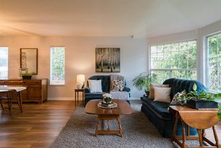 "Photo 7: 1952 128 Street in Surrey: Crescent Bch Ocean Pk. House for sale in ""OCEAN OARK/W.SUNNYSIDE"" (South Surrey White Rock)  : MLS®# R2180856"